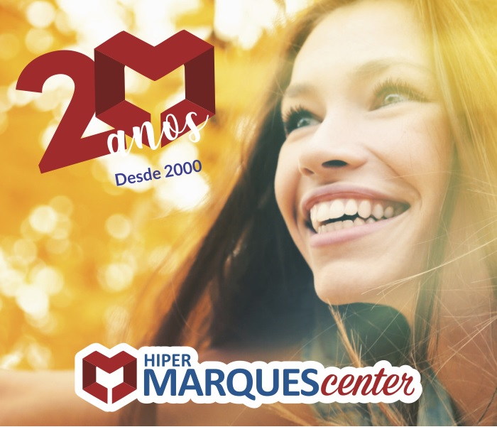 Marques Center